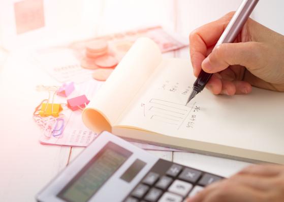 Kostenersparnis durch Absenkung der Mehrwertsteuer