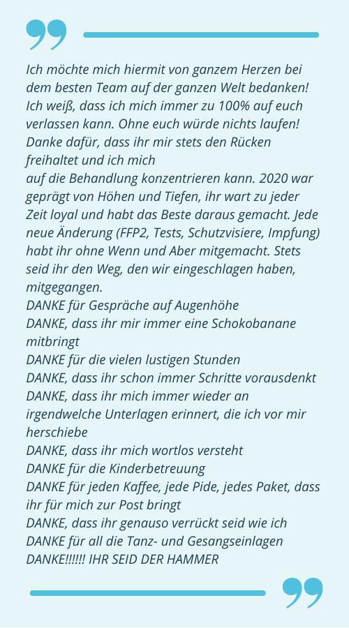 Dr_Hoffmann_Weltfrauentag_Zitat