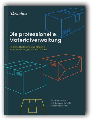 Wawibox Pro Produktinformationen