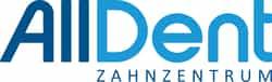 AllDent_logo_170127_pantone