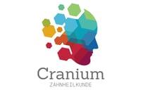 Cranium_Zahnheilkunde_Logo