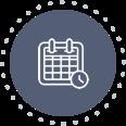 calendar_icon_lp